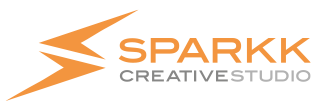 Agencia de Marketing Digital Sparkk Creative Studio