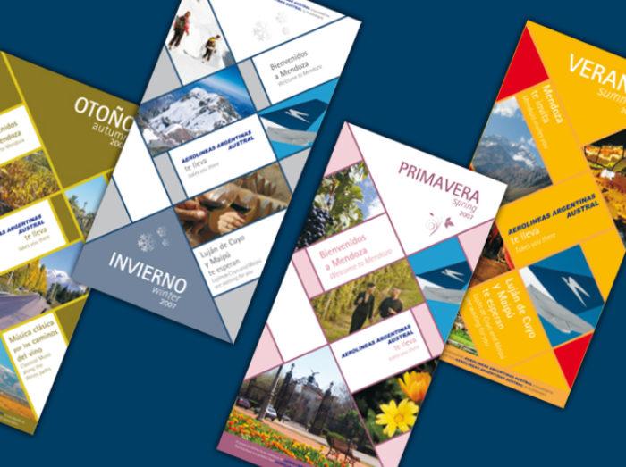 diseño de flyers en cancun