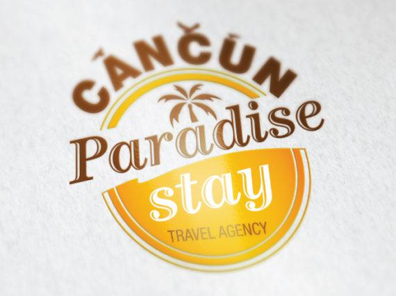 diseño de logos en cancun