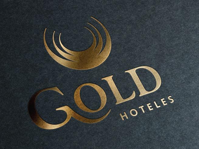 diseño de logotipos en cancun