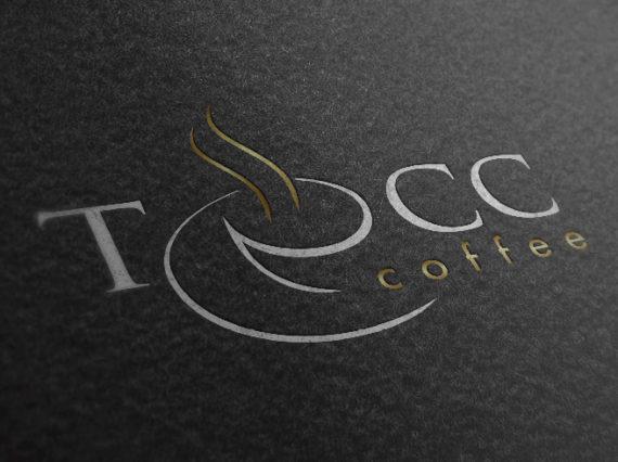 diseño de logotipo para cafeteria en cancun