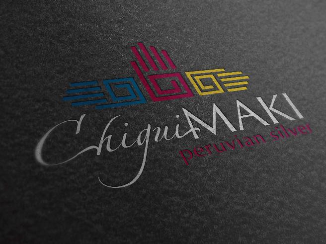 diseño de logotipo para joyeria en cancun