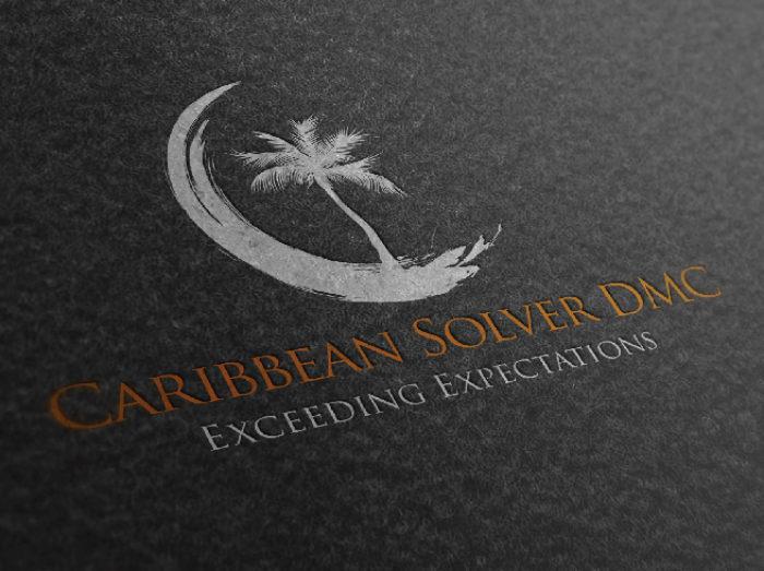 diseño profesional de imagen corporativa en cancun