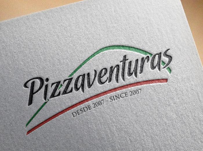 diseño de imagen corporativa para restaurante en cancun