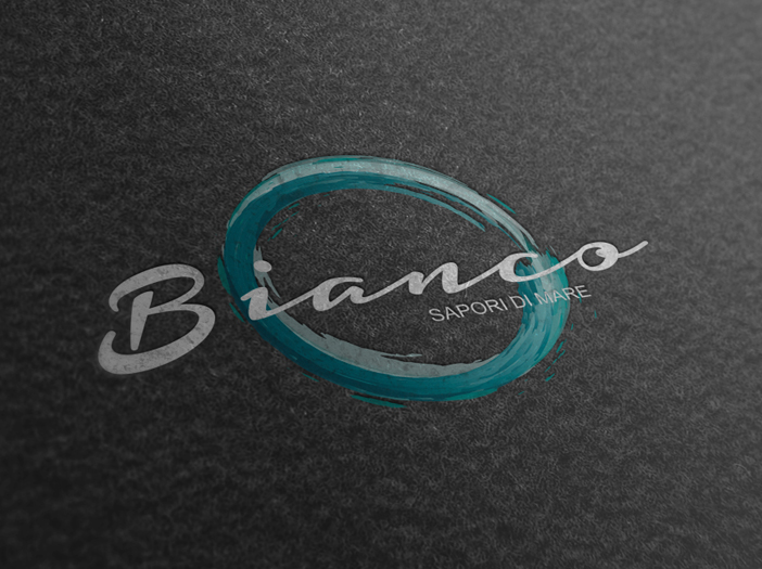 diseño de logos en cancun bianco