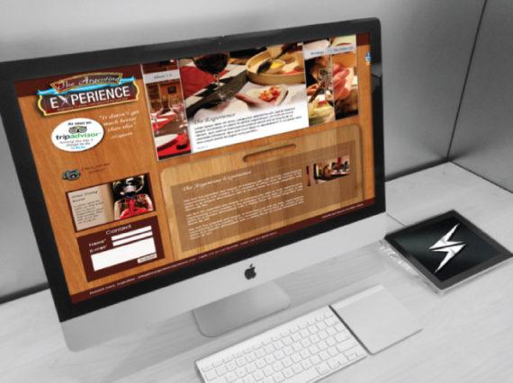 diseño web de cancun