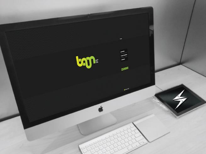 diseño web personalizado en cancun