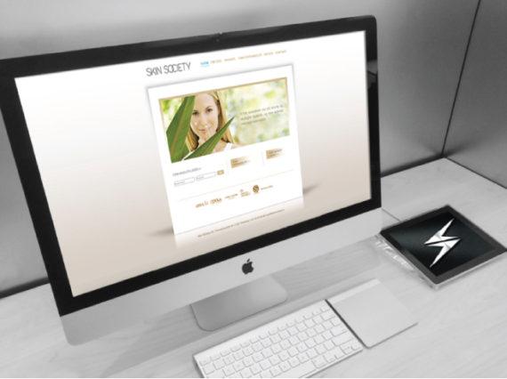 excelente diseño de sitios web en cancun