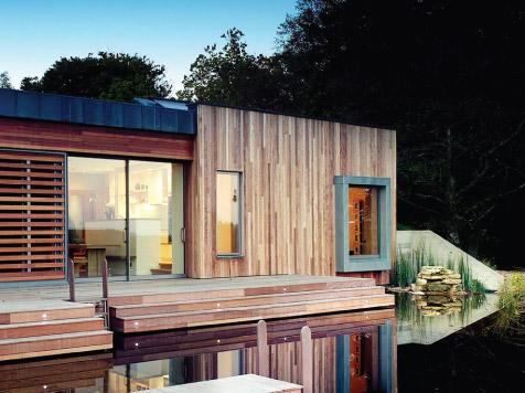 diseño de sitios inmobiliarios
