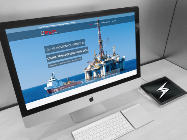 los mejores diseños web en cancun