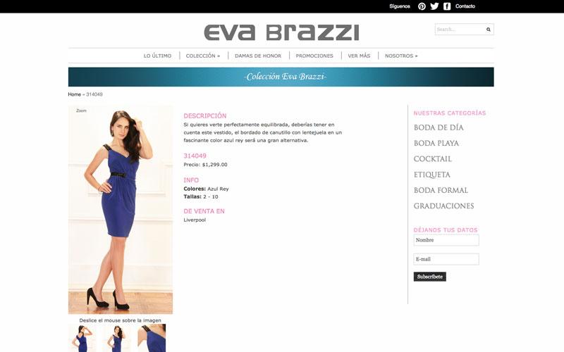 eva_brazzi_producto