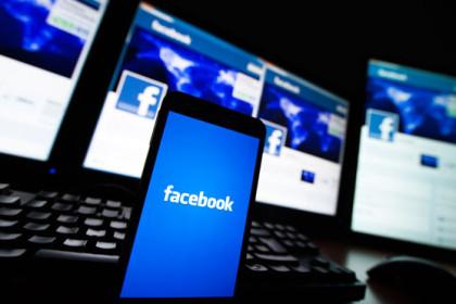 Estrategias de redes sociales