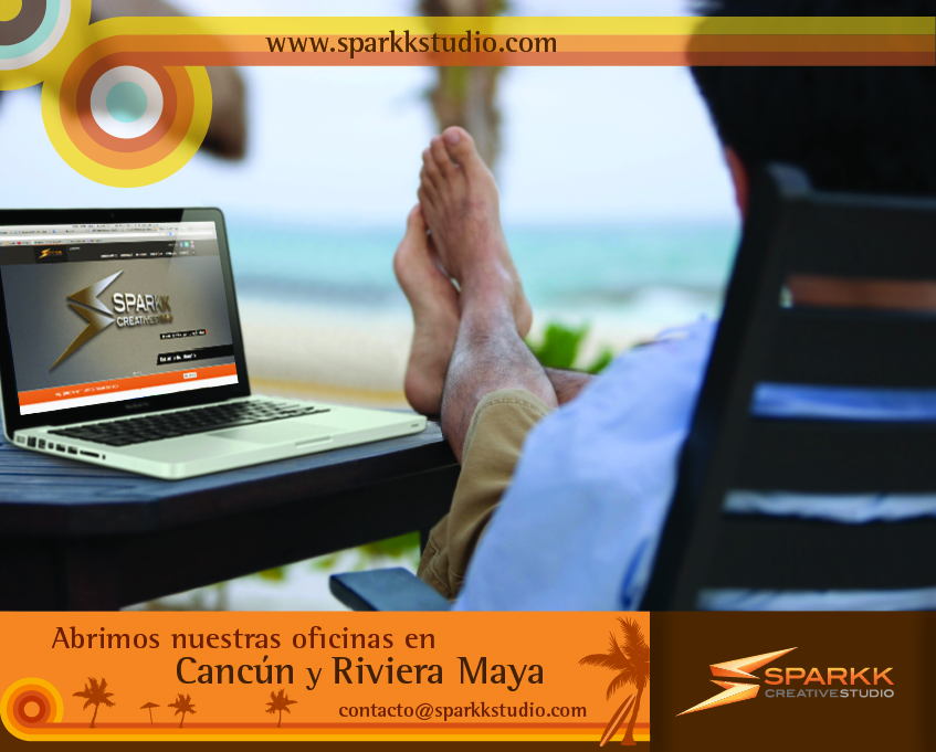 flyer_sparkk_cancun_final-01