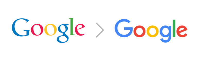 google-new-logo-featured-793x240