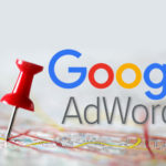 estrategia google adwords en cancun