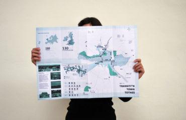 infografias en cancun