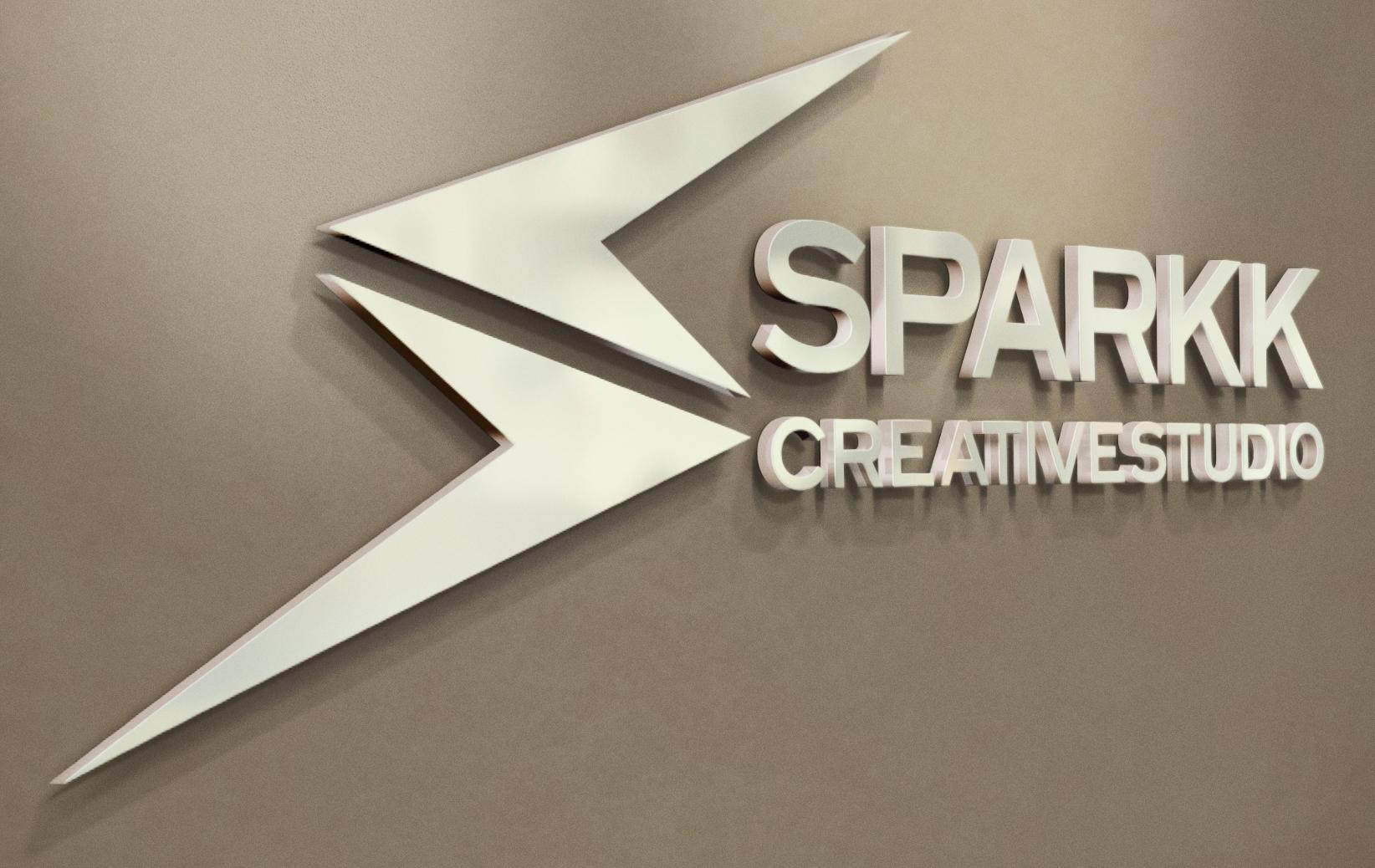 Porqué Invertir En Un Logo Profesional Para Mi Negocio Diseño De