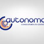logo_autonoma