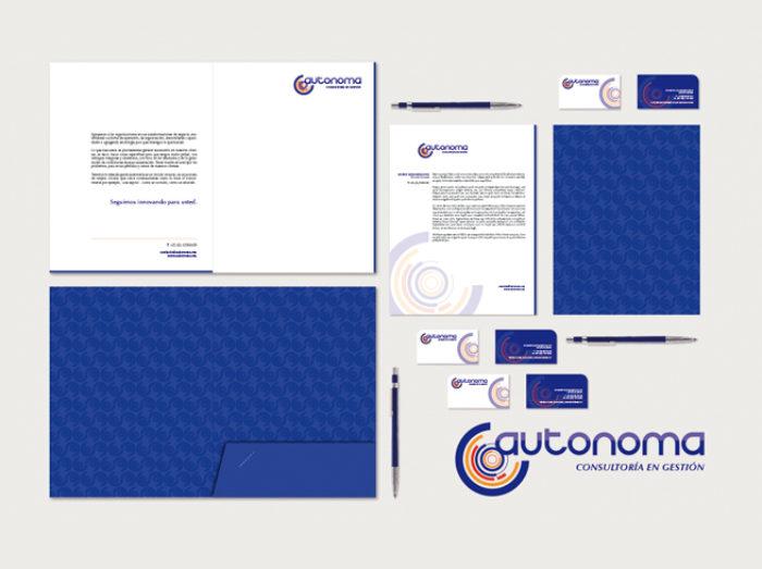 diseño de tarjetas de presentacion en cancun