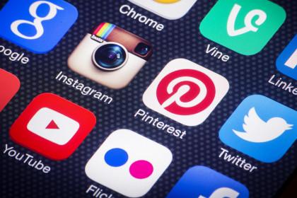 Administración de redes sociales en Cancun